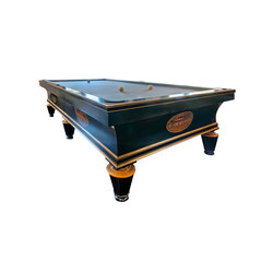 Excellence | Tables de jeux / de billard | CHEVILLOTTE