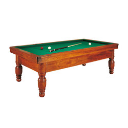 Périgord | Game tables / Billiard tables | CHEVILLOTTE