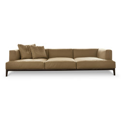 Swing | Lounge sofas | Alivar