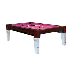 Le 150 | Game tables / Billard tables | CHEVILLOTTE