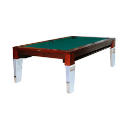 Le 150 | Tables de jeux / de billard | CHEVILLOTTE