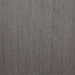 Nomad Grey | Rugs / Designer rugs | Nanimarquina