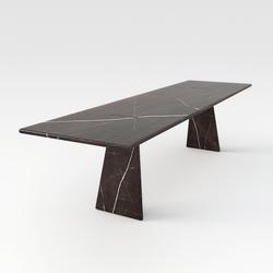 Asolo | Dining tables | Agapecasa