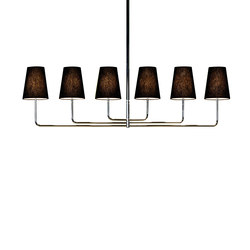 Orienta | Suspensions | CHEVILLOTTE