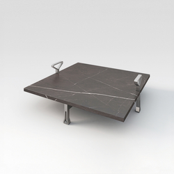 Schwob | Coffee tables | Agapecasa