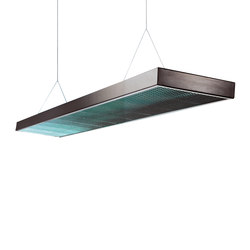 Compact | Pool table lighting | CHEVILLOTTE