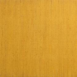 Tatami Yellow | Rugs / Designer rugs | Nanimarquina