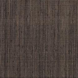 Tatami Black | Formatteppiche / Designerteppiche | Nanimarquina