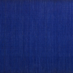 Tatami Indigo | Rugs / Designer rugs | Nanimarquina