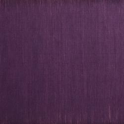 Tatami Purple | Tapis / Tapis design | Nanimarquina