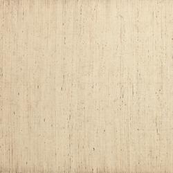 Tatami Natural | Rugs / Designer rugs | Nanimarquina