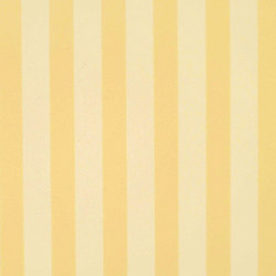 Grand Elegance riga grande crema su crema | Wall tiles | Petracer's Ceramics