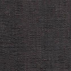 Vegetal Black | Tappeti / Tappeti d'autore | Nanimarquina
