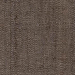 Vegetal Brown | Formatteppiche / Designerteppiche | Nanimarquina