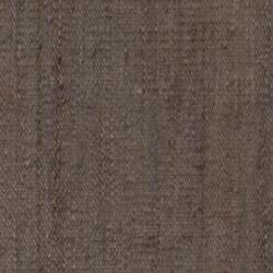 Vegetal Brown | Rugs / Designer rugs | Nanimarquina