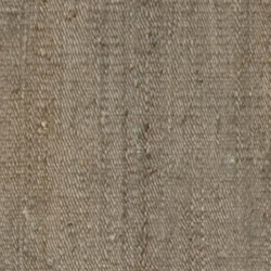Vegetal Greenish grey | Rugs / Designer rugs | Nanimarquina