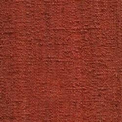 Vegetal Garnet | Rugs / Designer rugs | Nanimarquina