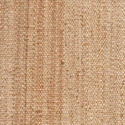 Vegetal Natural | Rugs / Designer rugs | Nanimarquina