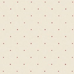 Grand Elegance soft bordeaux su panna | Wandfliesen | Petracer's Ceramics