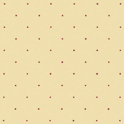 Grand Elegance soft bordeaux su crema | Wandfliesen | Petracer's Ceramics