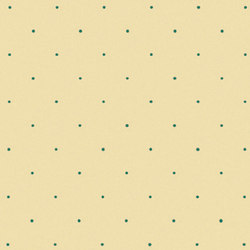 Grand Elegance soft verde su crema | Ceramic tiles | Petracer's Ceramics