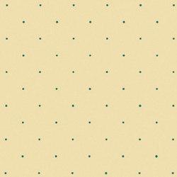 Grand Elegance soft verde su crema | Keramik Fliesen | Petracer's Ceramics