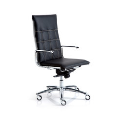 Taylord 12040 | Executive chairs | Luxy