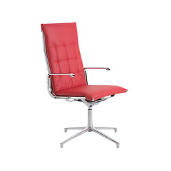 Taylord 12140 | Conference chairs | Luxy