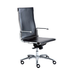 Taylord 15040 | Executive chairs | Luxy