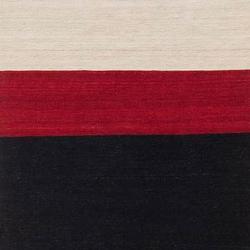Mélange Color 2 | Tapis / Tapis design | Nanimarquina