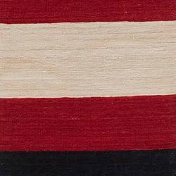 Mélange Color 3 | Rugs / Designer rugs | Nanimarquina