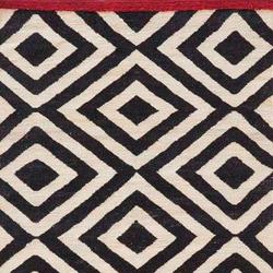 Mélange Pattern 1 | Alfombras / Alfombras de diseño | Nanimarquina
