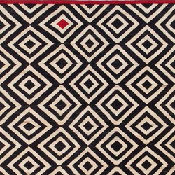 Mélange Pattern 1 | Tapis / Tapis design | Nanimarquina