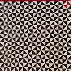 Mélange Pattern 2 | Tappeti / Tappeti d'autore | Nanimarquina