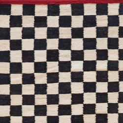 Mélange Pattern 4 | Rugs / Designer rugs | Nanimarquina