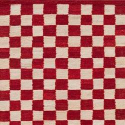 Mélange Pattern 5 | Rugs / Designer rugs | Nanimarquina