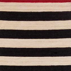 Mélange Stripes 2 | Alfombras / Alfombras de diseño | Nanimarquina