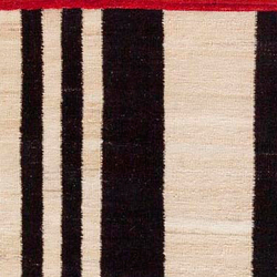 Mélange Stripes 1 | Alfombras / Alfombras de diseño | Nanimarquina