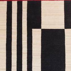 Mélange Stripes 1 | Tapis / Tapis design | Nanimarquina