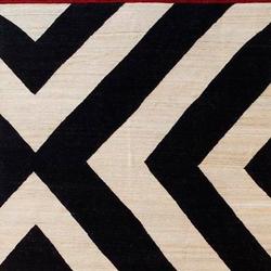 Mélange Zoom | Rugs / Designer rugs | Nanimarquina
