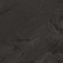 Geo negro | Wall tiles | KERABEN