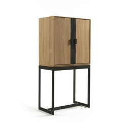 Fly Storage | Muebles de bar | Riva 1920