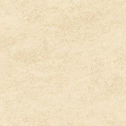 Geo beige | Wall tiles | KERABEN