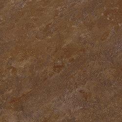 Geo terra | Wall tiles | KERABEN