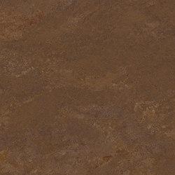Geo terra | Floor tiles | KERABEN