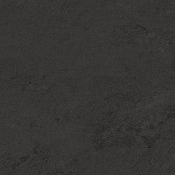 Geo negro | Piastrelle/mattonelle per pavimenti | KERABEN