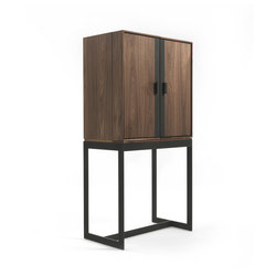 Fly Vanity | Sideboards | Riva 1920