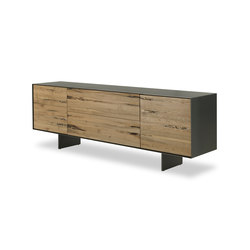 Rialto Fly | Sideboards / Kommoden | Riva 1920