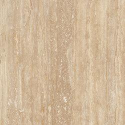 Grace cream | Floor tiles | KERABEN