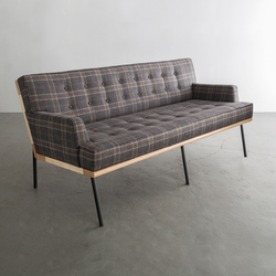 DGD | Sofa | Divani | David Gaynor Design